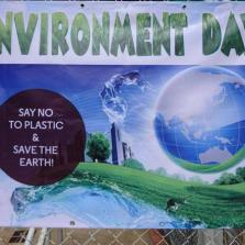 MISB Environment Day 2018