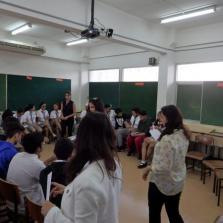 Year 13 Workshop 12.12.17