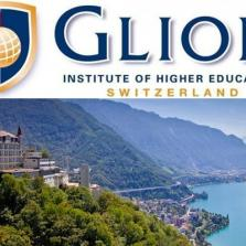 visit by Roches and Glion Universities to MISB
